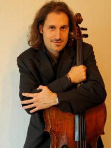 Fabrice Loyal-sm