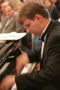 Nicolas Boyer-med