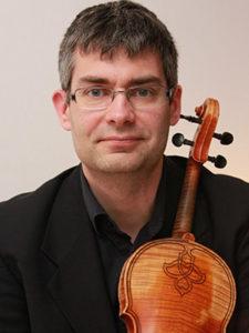 Stéphane Granjon-sm