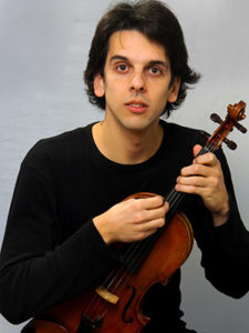 Vladimir Persevic-sm