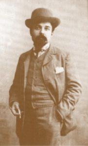 Maurice Denis