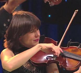Saskia Lethiec-sm2