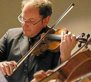 Vadim Tchijik-sm